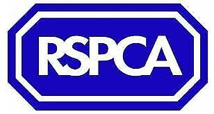 RSPCA Rochdale and District