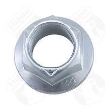 yukon (ysppn-012) 7/8-20 thread 1-1/8 socket replacement pinion nut