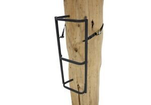 New Rivers Edge Grip Stick Rail 32-Inch Climbing Aid Single