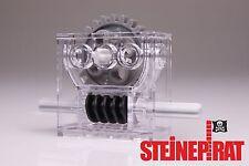 LEGO® **NEU** 1x Getriebebox Set / Getriebe / 6588 / 44294 / 4519 / 3648 / 4716