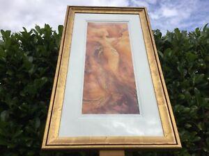 Charlotte Atkinson Eternal Beauty Ltd Edition Print Paintings