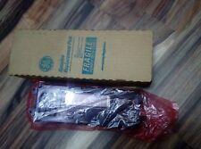 Torisan 030150377
