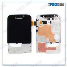 Ecran LCD vitre Tactile pour Blackberry Classic et Q20 Tournevis