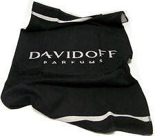 DAVIDOFF ASCIUGAMANO TELO MARE