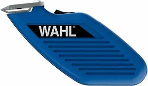 Wahl Professional Animal Pocket Pro Horse, Dog, Cat, and Pet Compact Trimmer ...
