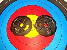 Oneida Eagle Archery Timing Wheel Set - Double Track
