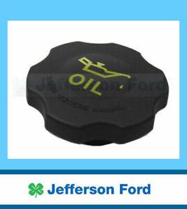 Genuine Ford Falcon Fairlane Oil Filler Cap 3.9Ltr 4.0Ltr