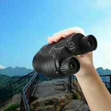 UK FELiCON 10X25 Pocket-Size Mini Portable HD 10 times Binoculars Telescope