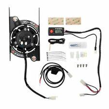 Husqvarna FE TE 250 300 350 501 2014-2016 Tusk Digital Radiator Fan Kit