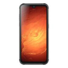 Blackview BV9800 Pro Impermeable 6580mAh Teléfono Móvil Android 9.0 6GB+128GB 2020