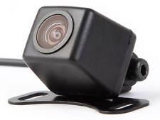 EONON A0119P Rückfahrkamera 0.2 Lux/F1.8 CMOS 170 PAL Frontkamera wasserdicht