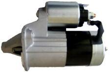 stm704 Motor De Arranque compatible con MITSUBISHI VOLVO