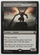 MTG Magic - Abyssal Persecutor - 78/249 Iconic Masters - Rare