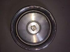 1970 Cadillac Hubcap Wheel Cover