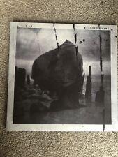 Lykke Li - Wounded Rhymes Vinyl LP