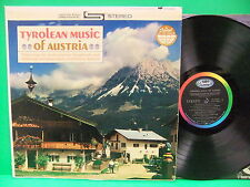 VINTAGE WORLD RECORD LOT Ireland Austria Tyrolean Red Army Russia Songs of Italy