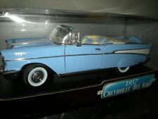 1:18 Yat Ming Chevrolet Bel Air 1957 in OVP