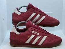 Adidas jeans super MK2 MKll trainers size 7 2017 release