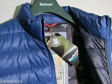 Barbour chaleco M - 48/50 sensacional-super ligero-ha fallado 189 € 6659+1