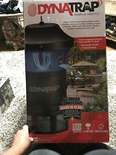 DynaTrap 1 Acre Insect And Mosquito Trap, Model #DT1775