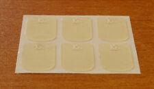 Pastilles Protèges-bec BG A11 S  0,4 mm  (x6 pièces) >>>expédition rapide<<<