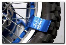 Motion Pro Bead Buddy II–Tyre Changing Tool MX Motorbike KTM Yamaha Honda Suzuki
