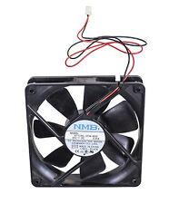 NMB 4710nl-05w-b50 Fan