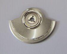 ETA 2892A2, Schwungmasse montiert,Teil-Nr. 1143, NEU swiss made