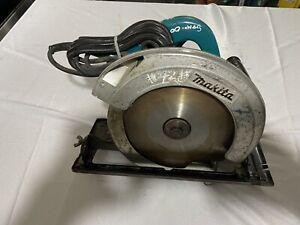 Makita N5900B 110V 1650W 235 mm Circular Saw