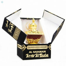 Attar Al Kaaba 25ml by Al-Haramain Perfume