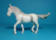 Schleich Farm Life Pferd ~ Lippizaner Hengst, Horse white / weiß (13220)