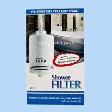 Filtros de agua sin marca para el hogar
