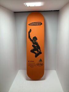 "SwimWays Hydro SubSkate Underwater Aquatic Skateboard Kids 8+ Swim Water Toy 30"""