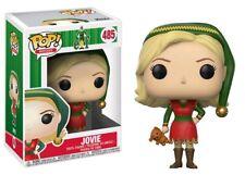 Elf - Jovie in Elf Outfit Pop! Vinyl Figure