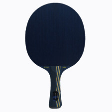 STIGA OPTIMUM CARBO TABLE TENNIS BLADE  (FREE DHL EXPRESS SHIPPING)