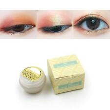 Eyelash Extension Cream Type Glue, Adhesive Remover No burn No irritation