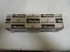 PARKER 50-403-5140 *NEW IN BOX*