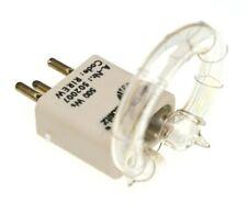 Multiblitz (RIREW) 500 joule Flash Tube for Multiblitz Variolite-250/-500 et al