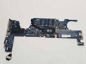 HP EliteBook Folio 1040 G3 844414-601 Intel 2.3 GHz  Core i5-6200U DDR4