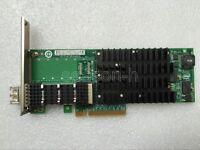 IBM Intel 10 GigaBit D95857 XF Server Adapter 45D0166