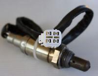 O2 OXY OXYGEN SENSOR for subaru rear post cat Forester EJ251 2.5 Non-Turbo 02-05