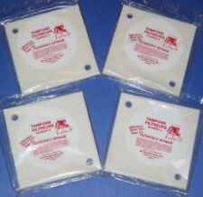 4 Buon Vino Super Jet Wine Filter Pads #2