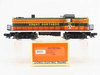 O Gauge 3-Rail Lionel 6-18843 GN Great Northern RS3 Diesel Loco #197 w/Sound