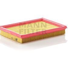 Filtro de aire MANN 17220-P2A-005|17220-P2F-A01|17220-P2C-Y01|17220-P2