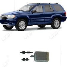 JEEP Grand Cherokee Jeep Cherokee Liberty Specchietto Motore pieghevole e Set di ingranaggi