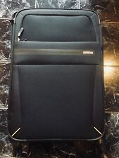 NEW American Tourister Suitcase Large