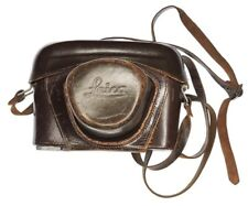 Leica Case for Very Early M3  #10