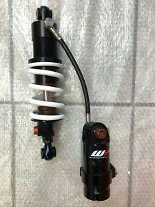 KTM RC390/Duke WP Competition Shock