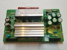 "PHILIPS 42"" TV Power Supply Board LJ41-05133A FOR 42PFP5332A"