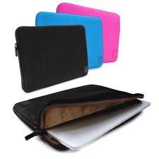 Étuis, housses et coques avec clip universels en néoprène pour téléphone mobile et assistant personnel (PDA)